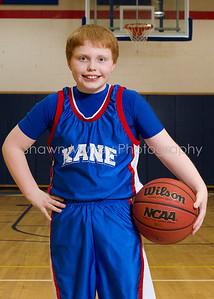 Kane Elementary Boys_021012_0177
