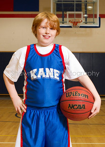 Kane Elementary Boys_021012_0137