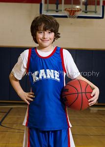 Kane Elementary Boys_021012_0057