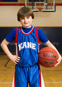 Kane Elementary Boys_021012_0132