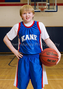 Kane Elementary Boys_021012_0182