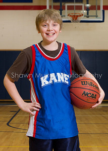Kane Elementary Boys_021012_0162