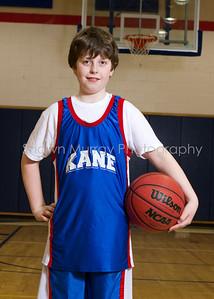 Kane Elementary Boys_021012_0066