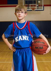 Kane Elementary Boys_021012_0122