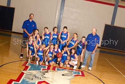 Kane Girls Elementary Basketball_100311_0026