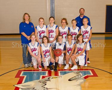 Kane Girls Elementary Basketball_100311_0116