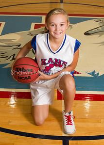 Kane Girls Elementary Basketball_100311_0121