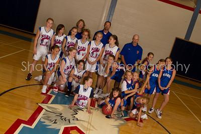 Kane Girls Elementary Basketball_100311_0113