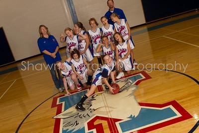 Kane Girls Elementary Basketball_100311_0118