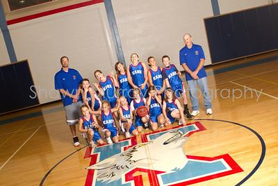 Kane Girls Elementary Basketball_100311_0025