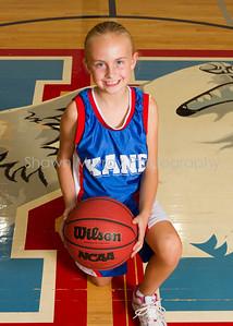 Kane Girls Elementary Basketball_100311_0055