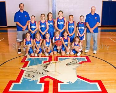 Kane Girls Elementary Basketball_100311_0023