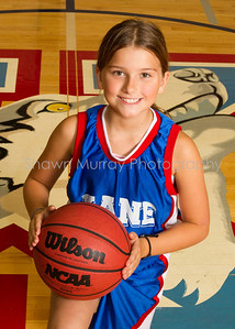 Kane Girls Elementary Basketball_100311_0092