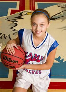 Kane Girls Elementary Basketball_100311_0124