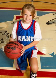 Kane Girls Elementary Basketball_100311_0081