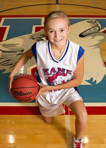 Kane Girls Elementary Basketball_100311_0126