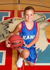 Kane Girls Elementary Basketball_100311_0037