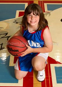 Kane Girls Elementary Basketball_100311_0094