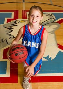 Kane Girls Elementary Basketball_100311_0057