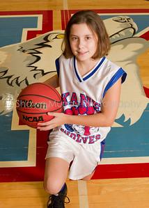 Kane Girls Elementary Basketball_100311_0140