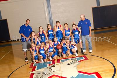 Kane Girls Elementary Basketball_100311_0027