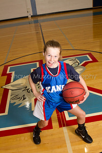 Kane Girls Elementary Basketball_100311_0080