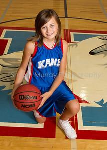 Kane Girls Elementary Basketball_100311_0086