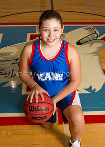 Kane Girls Elementary Basketball_100311_0068