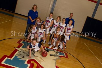 Kane Girls Elementary Basketball_100311_0119