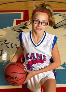 Kane Girls Elementary Basketball_100311_0129