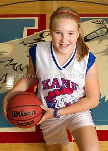 Kane Girls Elementary Basketball_100311_0130