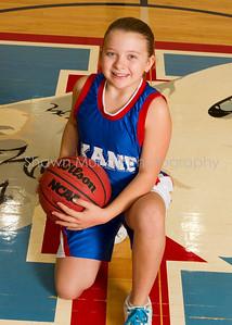 Kane Girls Elementary Basketball_100311_0100