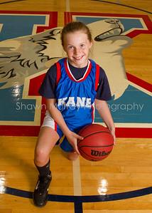 Kane Girls Elementary Basketball_100311_0078