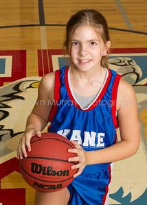 Kane Girls Elementary Basketball_100311_0096