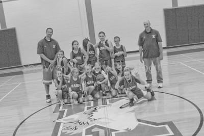 Kane Girls Elementary Basketball_100311_0028