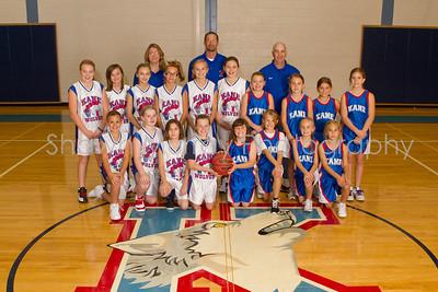 Kane Girls Elementary Basketball_100311_0110