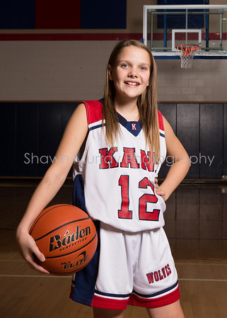 Kane MS 7&8 basketball_100913_0700