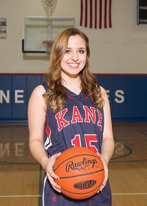 0054_Kane-Girls-Basketball_121515