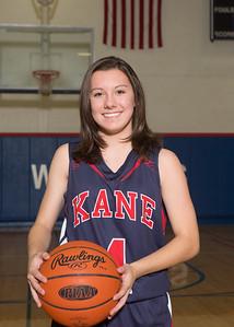 0094_Kane-Girls-Basketball_121515