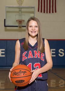 0012_Kane-Girls-Basketball_121515