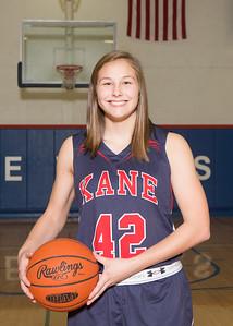 0061_Kane-Girls-Basketball_121515
