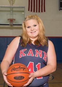 0139_Kane-Girls-Basketball_121515