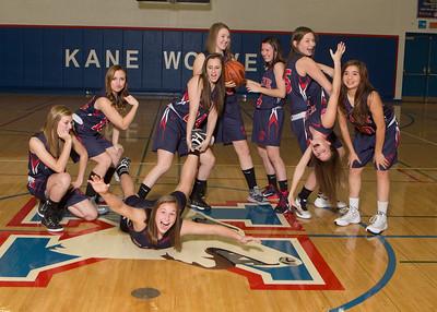 0027_Kane-Girls-Basketball_121515