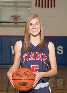 0052_Kane-Girls-Basketball_121515