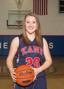0087_Kane-Girls-Basketball_121515