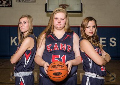 0040_Kane-Girls-Basketball_121515