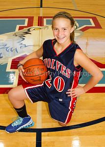 Kane 7&8 Girls basketball_091211_0029