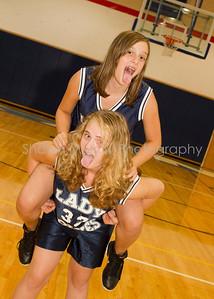 Kane 7&8 Girls basketball_091211_0061