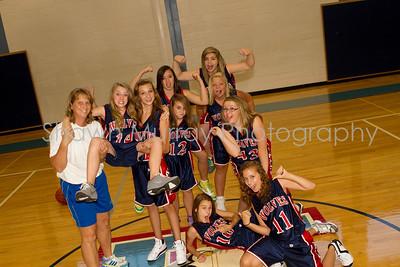 Kane 7&8 Girls basketball_091211_0070