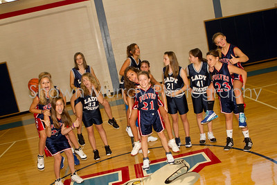 Kane 7&8 Girls basketball_091211_0005